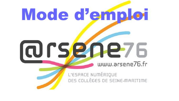 mode_emploi_ent.png