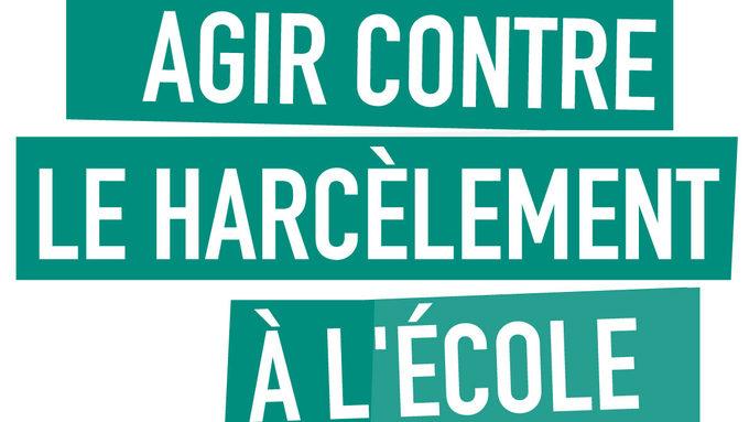 harcelement_banniere_1200x800_390127.jpg