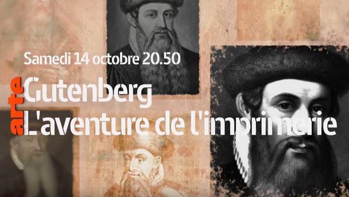 Gutenberg-l-aventure-de-l-imprimerie-14-10-17-Arte_reference.jpg