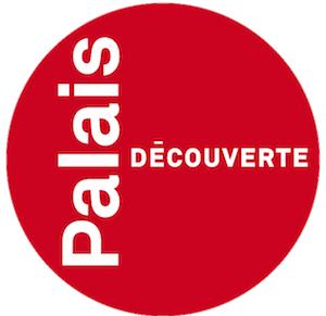 palais-de-la-de-couverte-logo.png