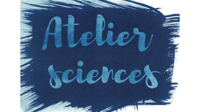 atelier_science_miniature_ent1.png