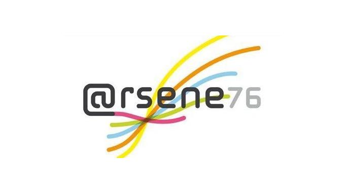 logo_arsene.png