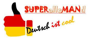 deutsch ist cool.jpg