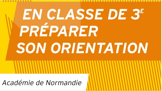 preparer_orientation.png