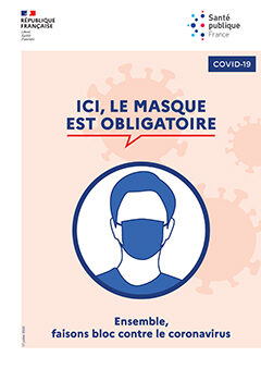affiche-rentr-e-2020---ici-le-masque-est-obligatoire-71347.jpg