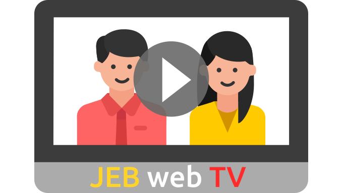 logo_jeb_web_tv.png